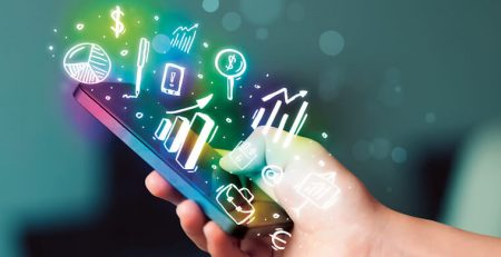 Dijital pazarlama adımları