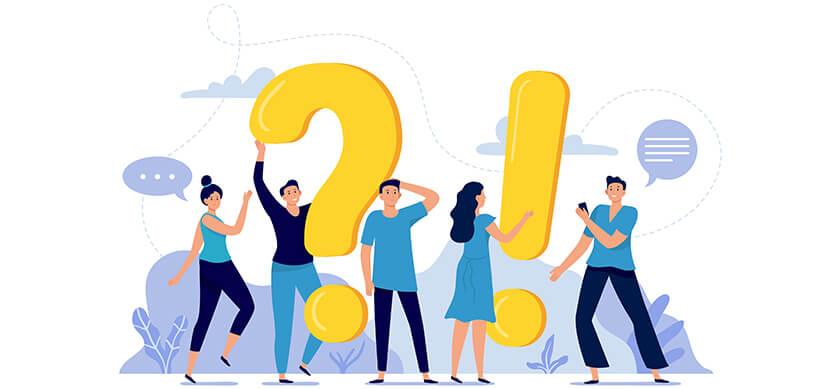 Web Sitesinde Olması Gereken 6 Özellik Nedir?