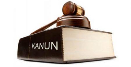 Web Sitesi Zorunluluğu Getiren Türk Ticaret Kanunu