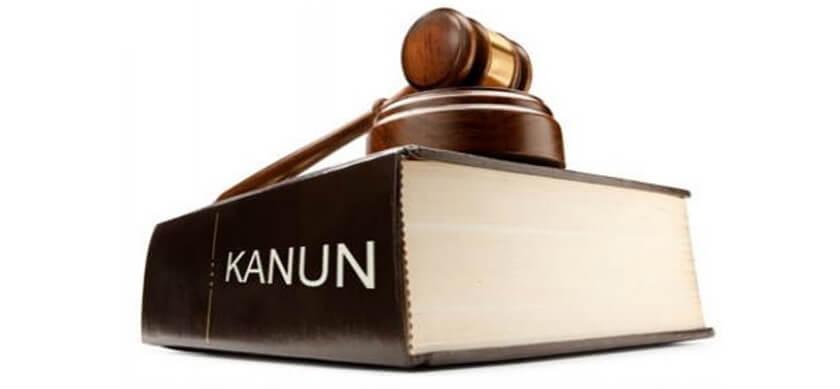 Web Sitesi Zorunluluğu Getiren Yeni Türk Ticaret Kanunu