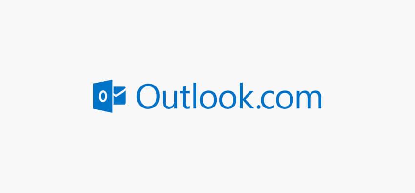 Outlook Mail Kurulumu