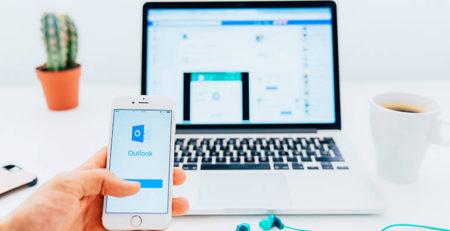 Outlook Mail Yedeği Nasıl Geri Yüklenir?